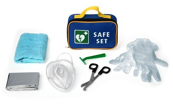 Picture of Defi - Safe kit - ARKY®